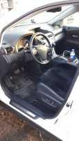 Lexus RX270, 2011 год, 1 275 000 руб.