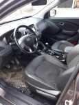 Hyundai ix35, 2014 год, 950 000 руб.