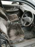 Subaru Legacy, 1990 год, 120 000 руб.