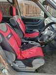 Honda CR-V, 1996 год, 350 000 руб.