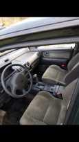 Mitsubishi Space Wagon, 1993 год, 145 000 руб.