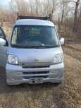 Daihatsu Hijet, 2013 год, 400 000 руб.
