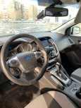 Ford Focus, 2013 год, 445 000 руб.