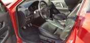 Mazda Mazda6 MPS, 2006 год, 349 000 руб.