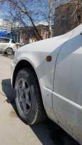 Toyota Vista, 1994 год, 180 000 руб.