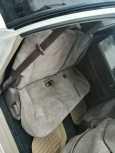 Mitsubishi Chariot Grandis, 1998 год, 229 000 руб.