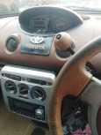 Toyota WiLL Vi, 2000 год, 150 000 руб.