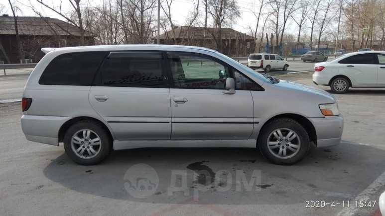 Nissan Bassara, 1999 год, 225 000 руб.