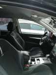Subaru Outback, 2011 год, 875 000 руб.