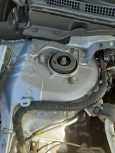 Mitsubishi Lancer, 2011 год, 429 900 руб.