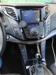 Hyundai i40, 2013 год, 775 000 руб.