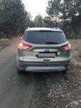 Ford Kuga, 2013 год, 865 000 руб.