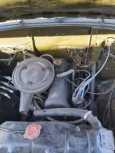 ГАЗ 69, 1972 год, 75 000 руб.
