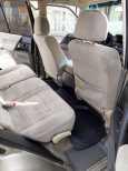 Mitsubishi Montero, 2001 год, 577 000 руб.