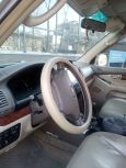 Toyota Land Cruiser Prado, 2005 год, 980 000 руб.
