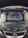 Lexus IS250, 2006 год, 800 000 руб.