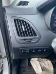 Hyundai ix35, 2014 год, 960 000 руб.