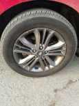 Hyundai ix35, 2014 год, 860 000 руб.