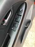 Suzuki SX4, 2008 год, 429 000 руб.