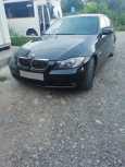 BMW 3-Series, 2008 год, 420 000 руб.