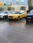 Ford Focus, 2015 год, 420 000 руб.