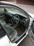 Toyota Camry, 2001 год, 332 000 руб.