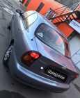 Chevrolet Lanos, 2006 год, 97 500 руб.