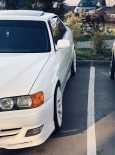 Toyota Chaser, 1998 год, 560 000 руб.
