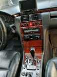 Mercedes-Benz E-Class, 2001 год, 320 000 руб.