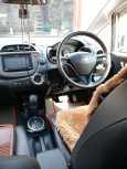 Honda Fit Shuttle, 2013 год, 680 000 руб.