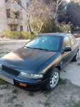 Kia Sephia, 1993 год, 49 000 руб.