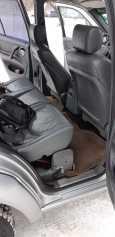 Mercedes-Benz M-Class, 1998 год, 300 000 руб.