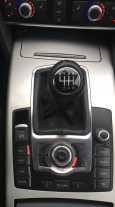 Audi A6, 2009 год, 770 000 руб.