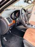Jeep Grand Cherokee, 2011 год, 1 350 000 руб.