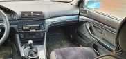 BMW 5-Series, 1998 год, 145 000 руб.