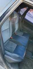 Volvo 850, 1997 год, 85 000 руб.