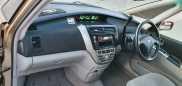 Toyota Opa, 2004 год, 370 000 руб.