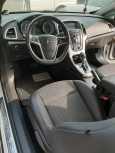 Opel Astra, 2012 год, 435 000 руб.