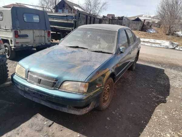 Toyota Camry, 1998 год, 90 000 руб.