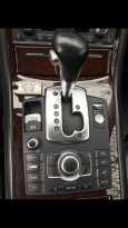 Audi A8, 2007 год, 690 000 руб.