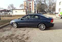 Аргун S60 2002