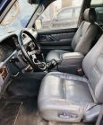 Toyota Land Cruiser, 1995 год, 480 000 руб.