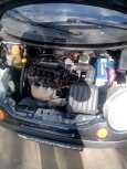 Daewoo Matiz, 2013 год, 137 000 руб.