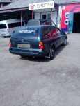 Toyota Corolla, 1993 год, 80 000 руб.