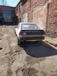 Volkswagen Passat, 1985 год, 45 000 руб.