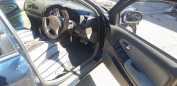 Nissan Cefiro, 2000 год, 130 000 руб.