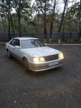Toyota Crown, 1997 год, 650 000 руб.