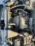 Mitsubishi Lancer, 2004 год, 140 000 руб.