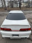 Toyota Mark II, 1999 год, 300 000 руб.