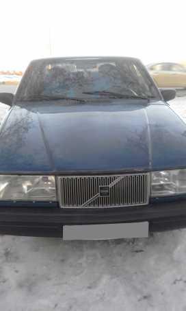 Новосибирск 940 1993